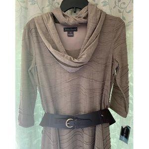 Jessica Howard Brand new, Never worn dress